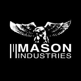 er-mason